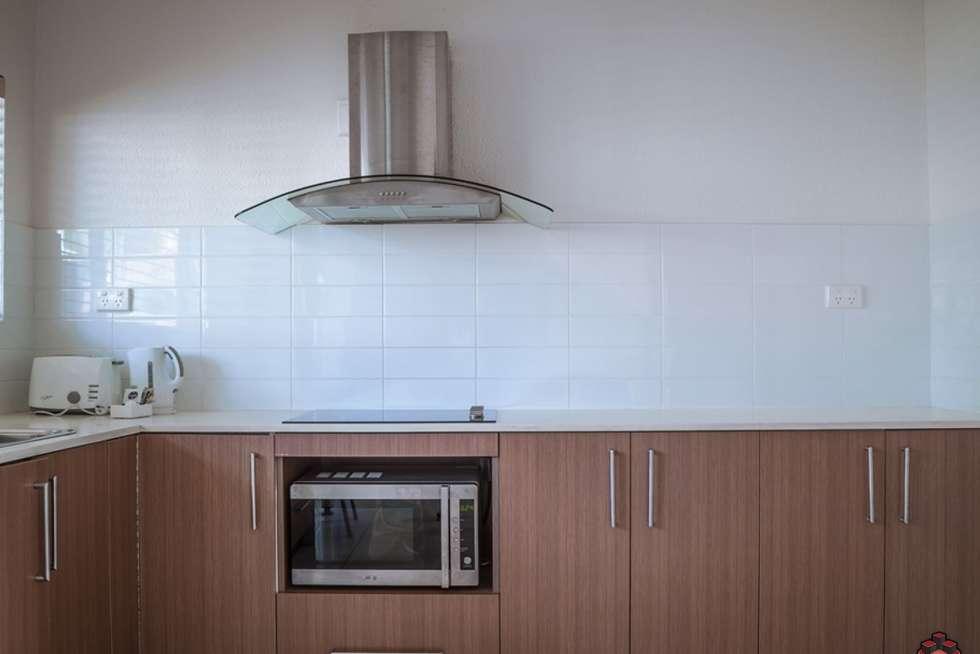 Second view of Homely villa listing, ID:3918611/121 Port Douglas Road, Port Douglas QLD 4877