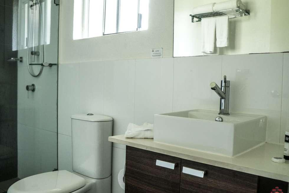 Third view of Homely villa listing, ID:3918611/121 Port Douglas Road, Port Douglas QLD 4877