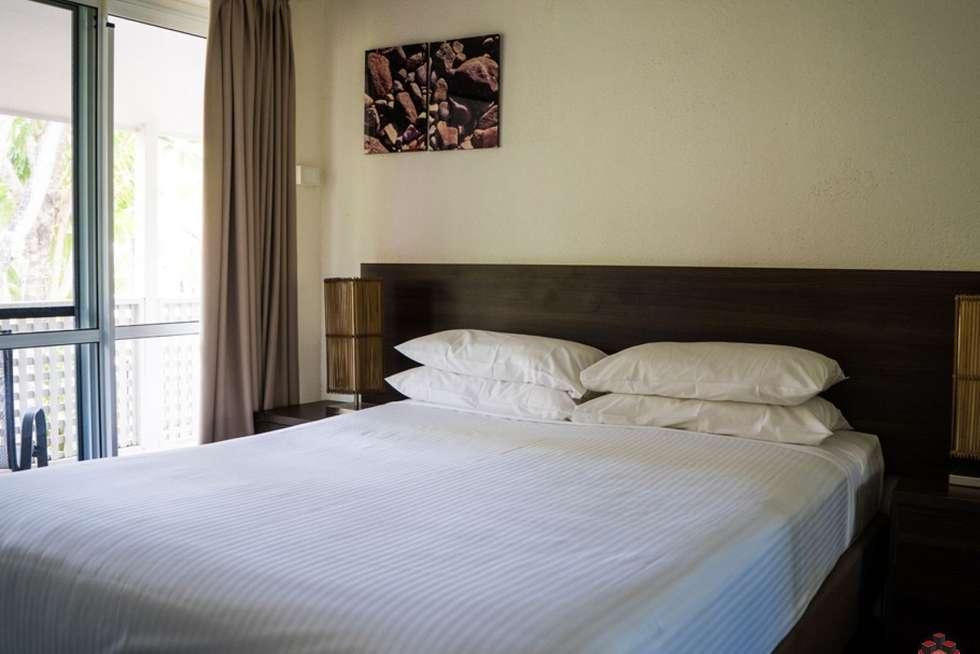 Fourth view of Homely villa listing, ID:3918611/121 Port Douglas Road, Port Douglas QLD 4877