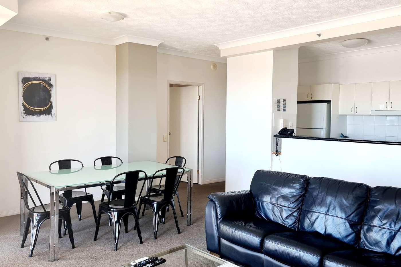 Main view of Homely apartment listing, ID:3918713/55 Baildon Street, Kangaroo Point QLD 4169