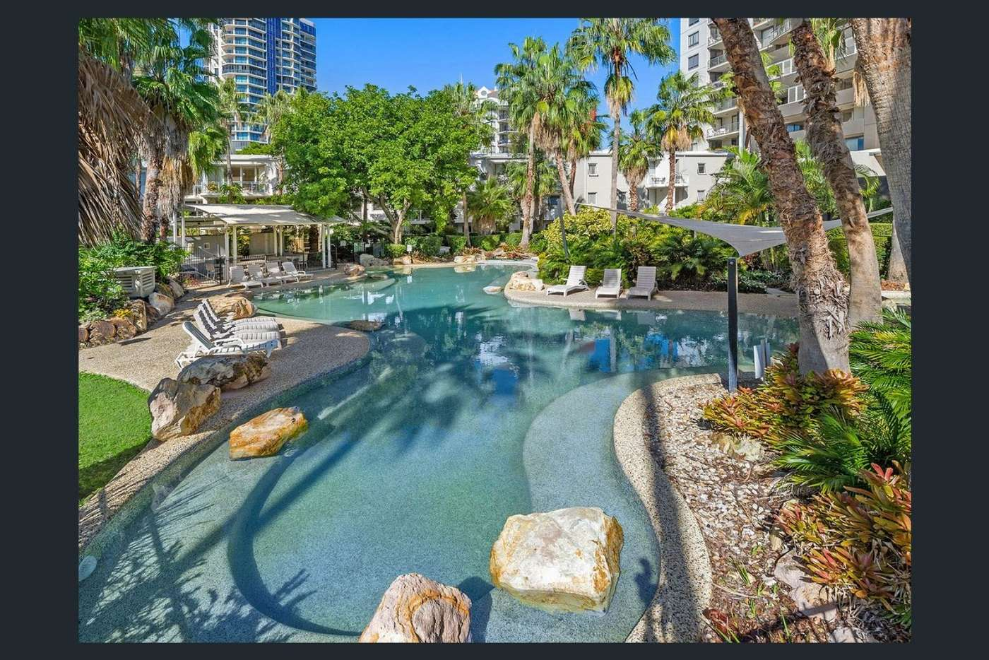 Seventh view of Homely apartment listing, ID:3918713/55 Baildon Street, Kangaroo Point QLD 4169