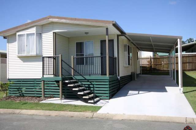 ID:21063817/200 School Road, Rochedale QLD 4123