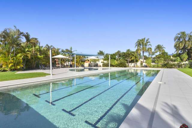 44/9A Browning Boulevard, Battery Hill QLD 4551