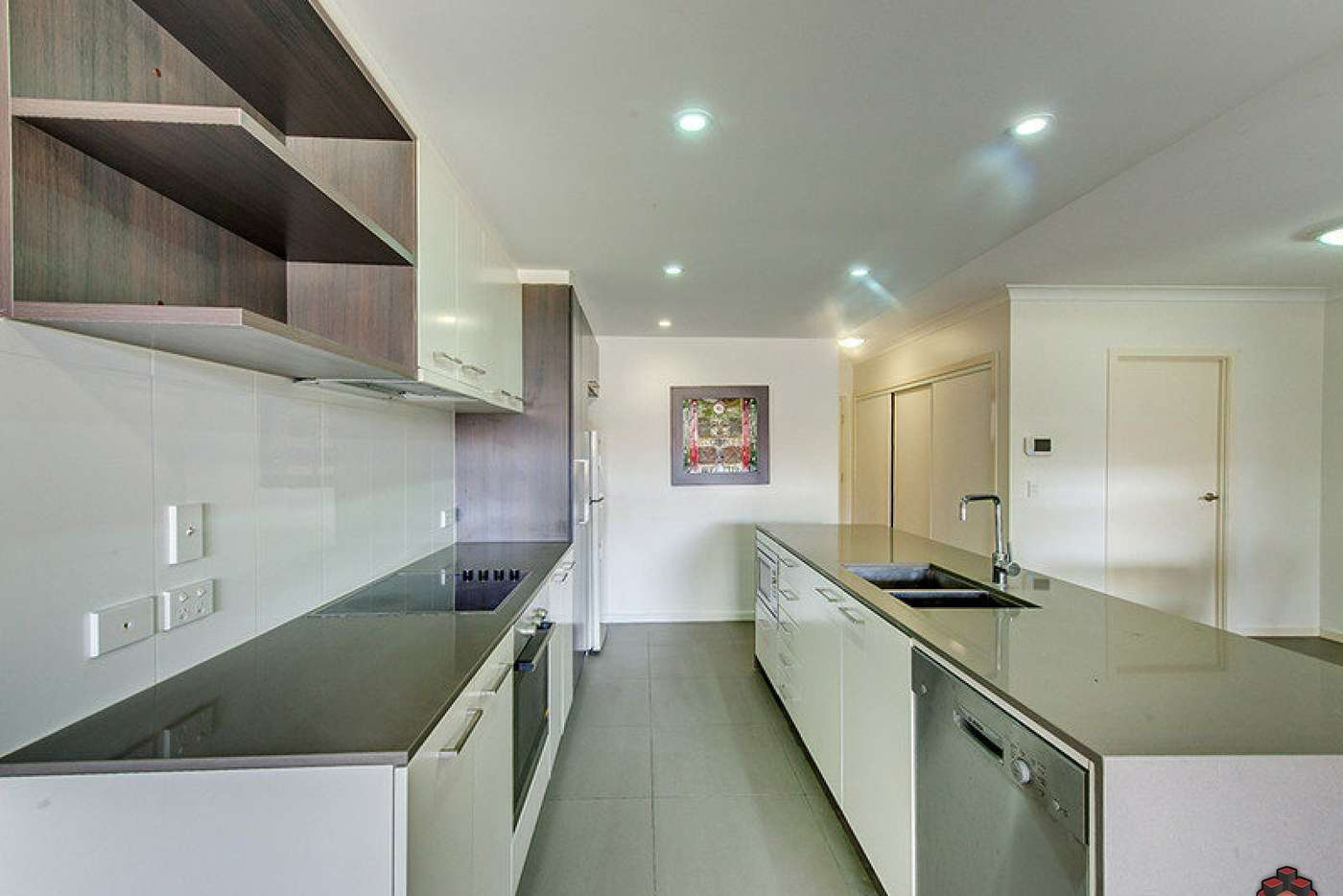 Main view of Homely unit listing, ID:21064653/19 Tank St, Kelvin Grove QLD 4059