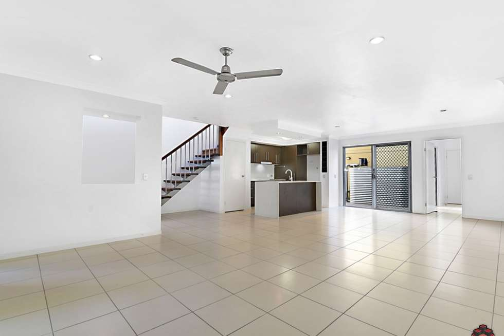 Third view of Homely townhouse listing, 12 Porto Boulevard, Burleigh Waters QLD 4220