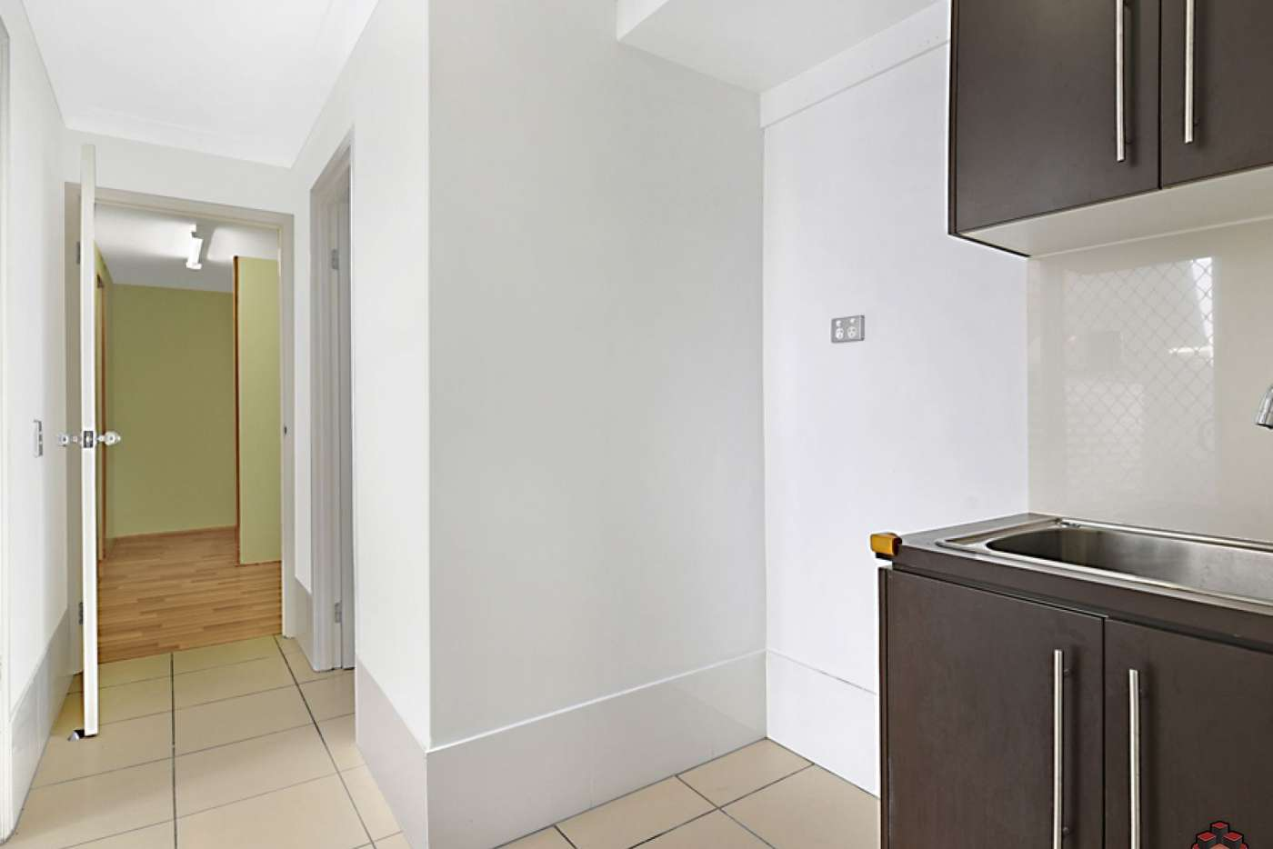 Sixth view of Homely townhouse listing, 12 Porto Boulevard, Burleigh Waters QLD 4220