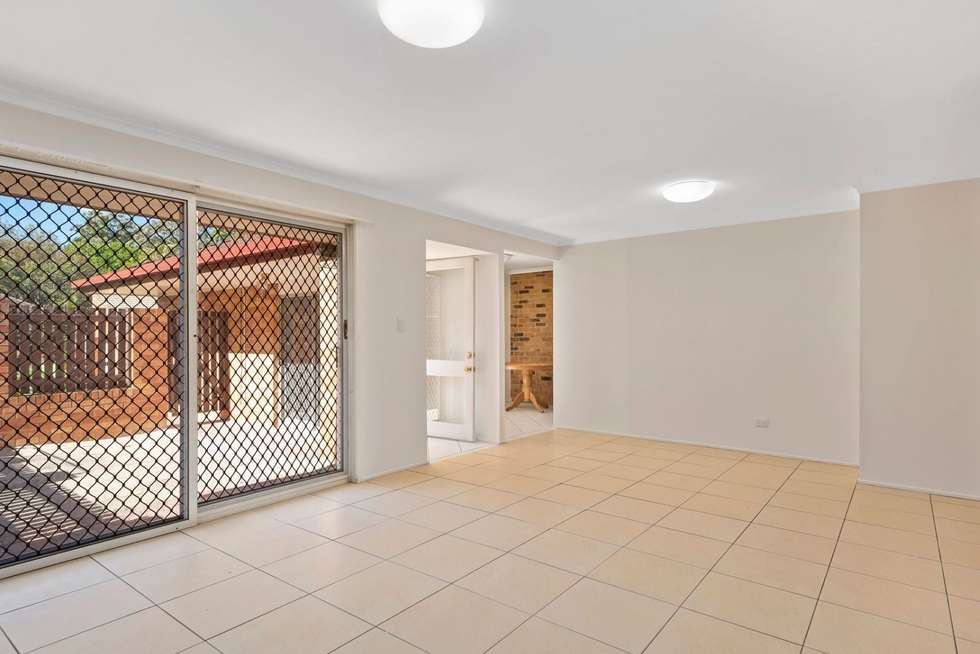 Second view of Homely unit listing, ID:21065615/39 Barrett Street, Robertson QLD 4109