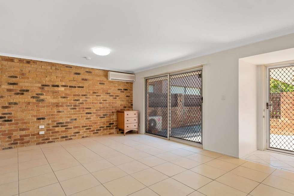 Third view of Homely unit listing, ID:21065615/39 Barrett Street, Robertson QLD 4109