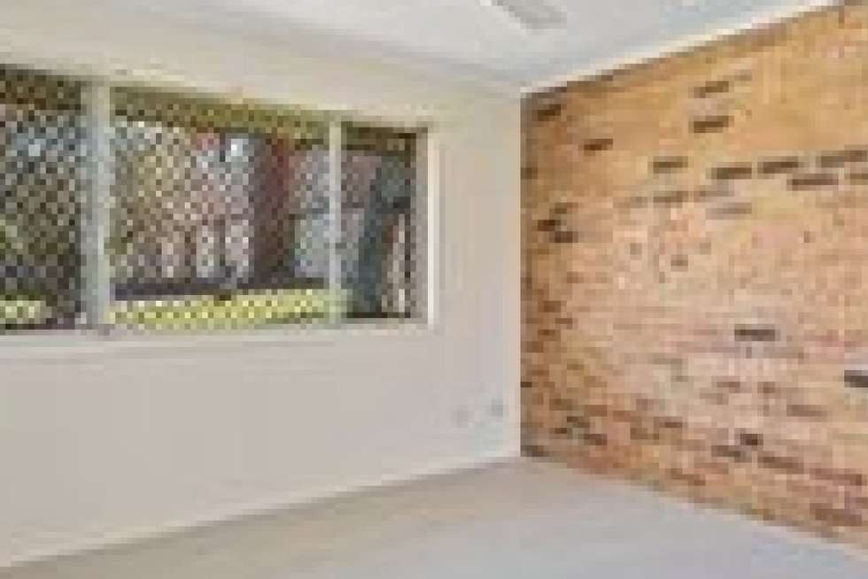 Fourth view of Homely unit listing, ID:21065615/39 Barrett Street, Robertson QLD 4109