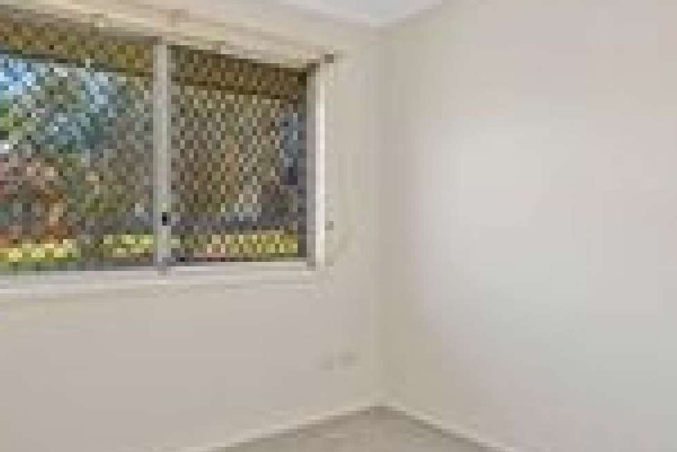 Fifth view of Homely unit listing, ID:21065615/39 Barrett Street, Robertson QLD 4109