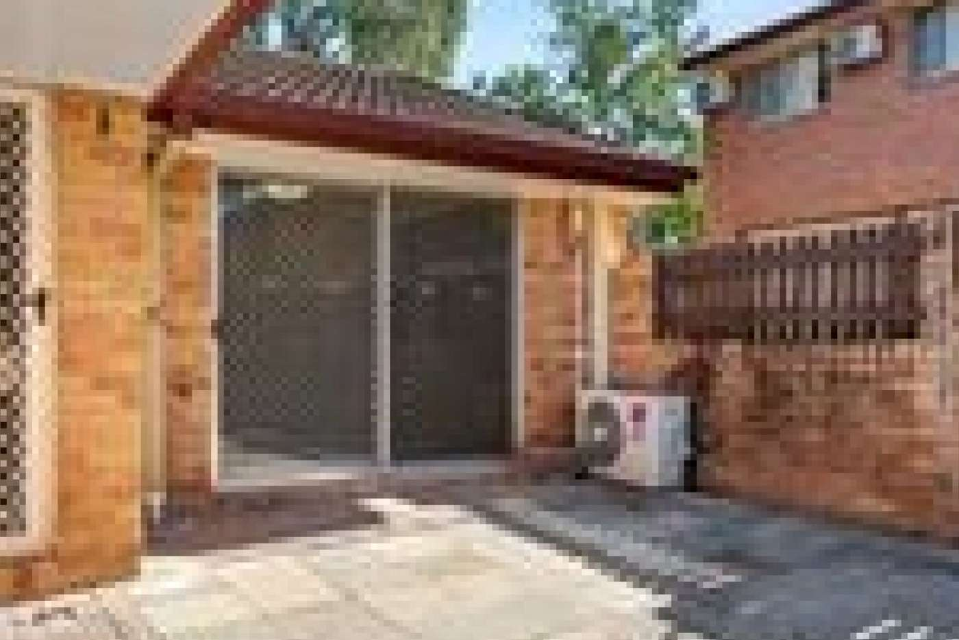 Seventh view of Homely unit listing, ID:21065615/39 Barrett Street, Robertson QLD 4109