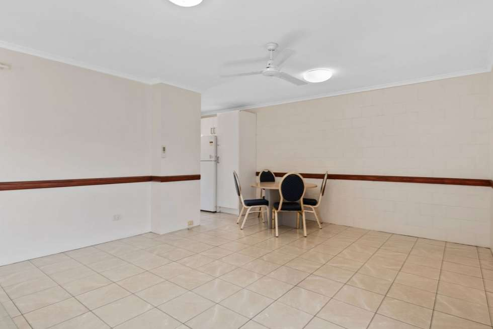 Second view of Homely unit listing, ID:21065617/37 Hillardt Street, Robertson QLD 4109