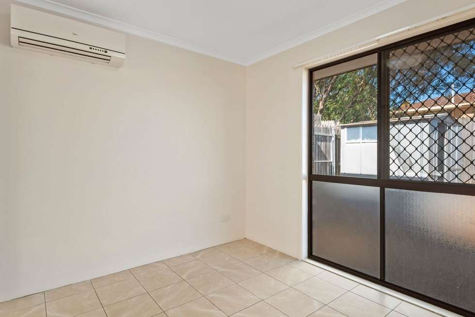 Third view of Homely unit listing, ID:21065617/37 Hillardt Street, Robertson QLD 4109