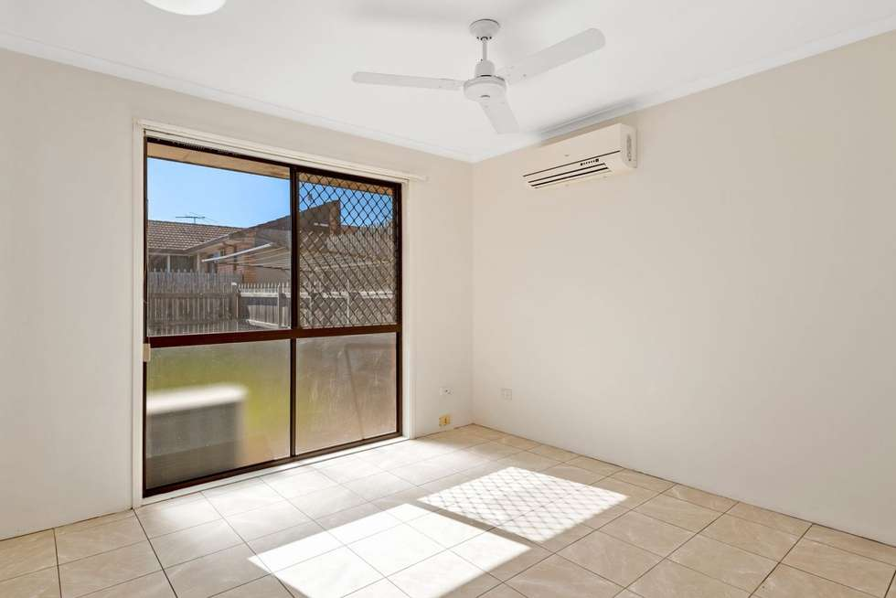 Fourth view of Homely unit listing, ID:21065617/37 Hillardt Street, Robertson QLD 4109