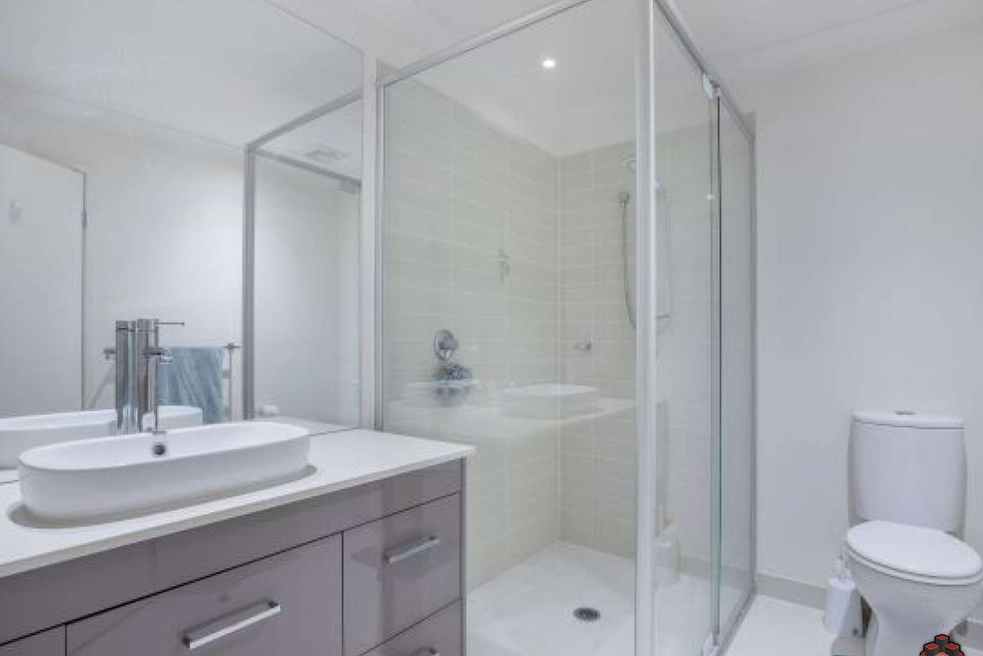 Seventh view of Homely townhouse listing, ID:21065734/2 Bourton Road, Merrimac QLD 4226