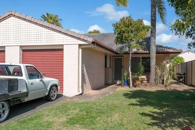 ID:21066076/128 Benowa Road, Southport QLD 4215