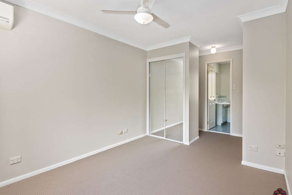 Fourth view of Homely townhouse listing, 90 Oakleaf Street, Eight Mile Plains QLD 4113