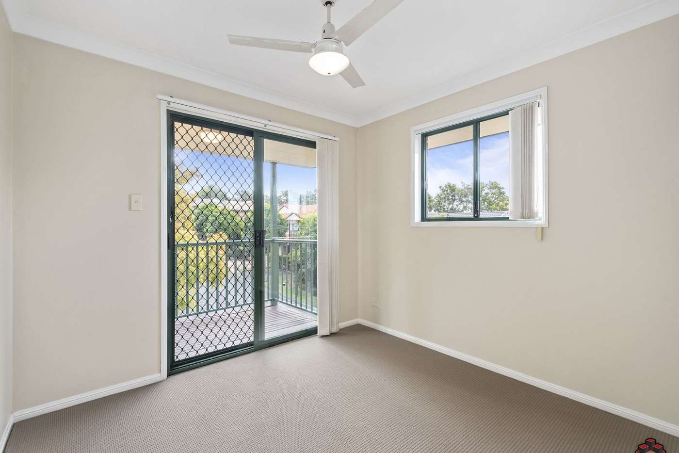 Sixth view of Homely townhouse listing, 90 Oakleaf Street, Eight Mile Plains QLD 4113