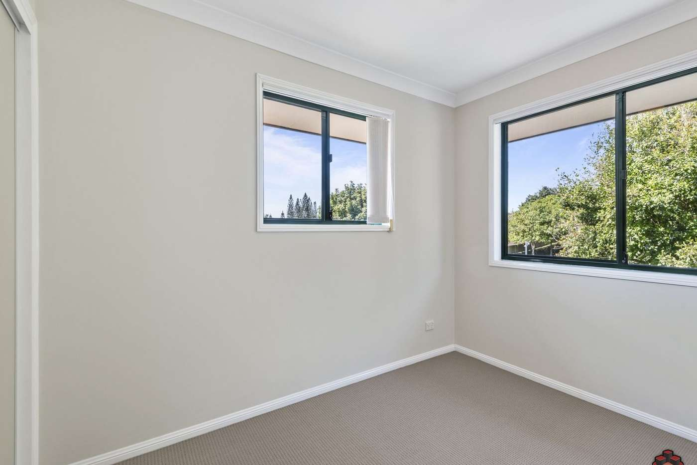 Seventh view of Homely townhouse listing, 90 Oakleaf Street, Eight Mile Plains QLD 4113