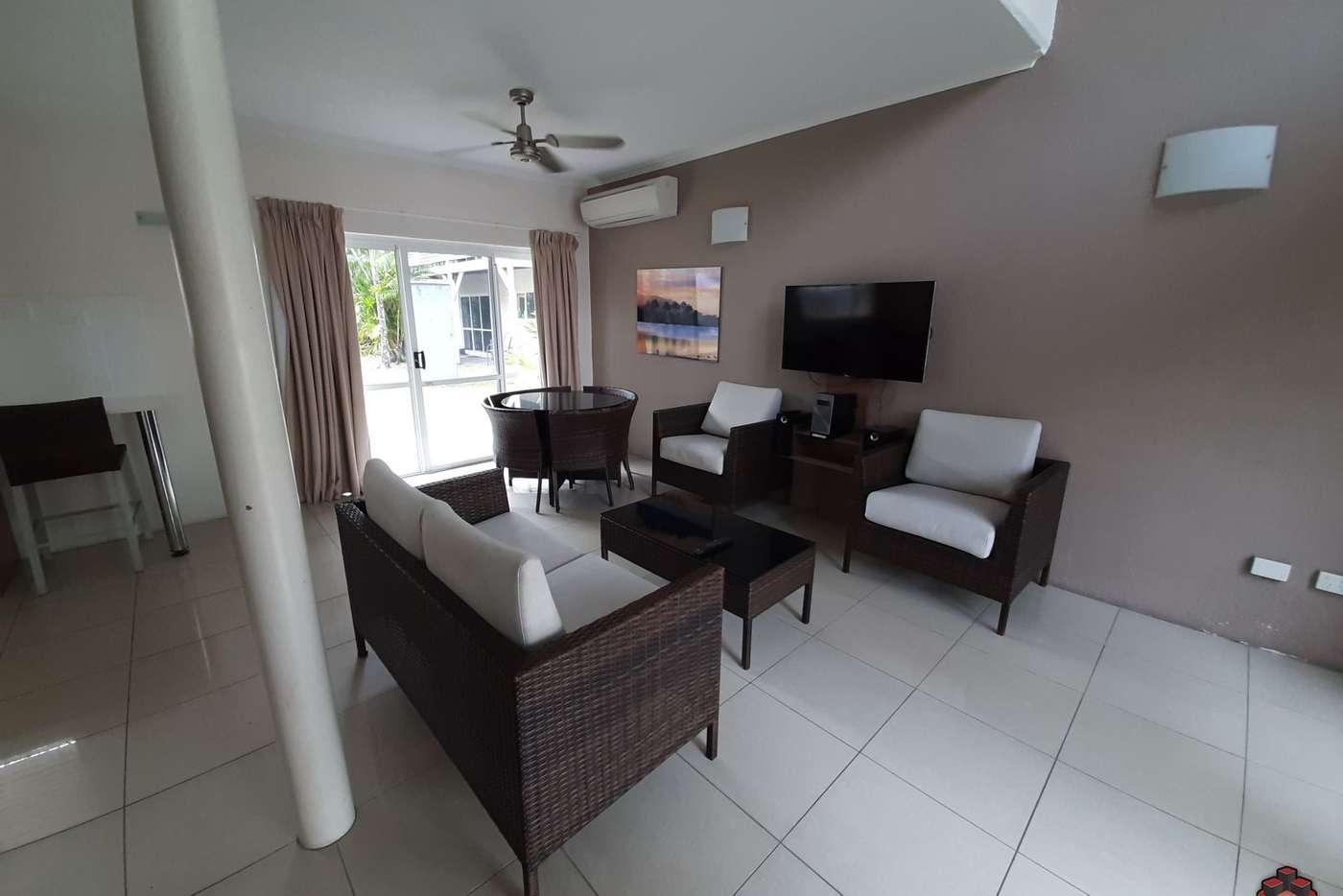 Main view of Homely villa listing, ID:21066339/121 Port Douglas Road, Port Douglas QLD 4877
