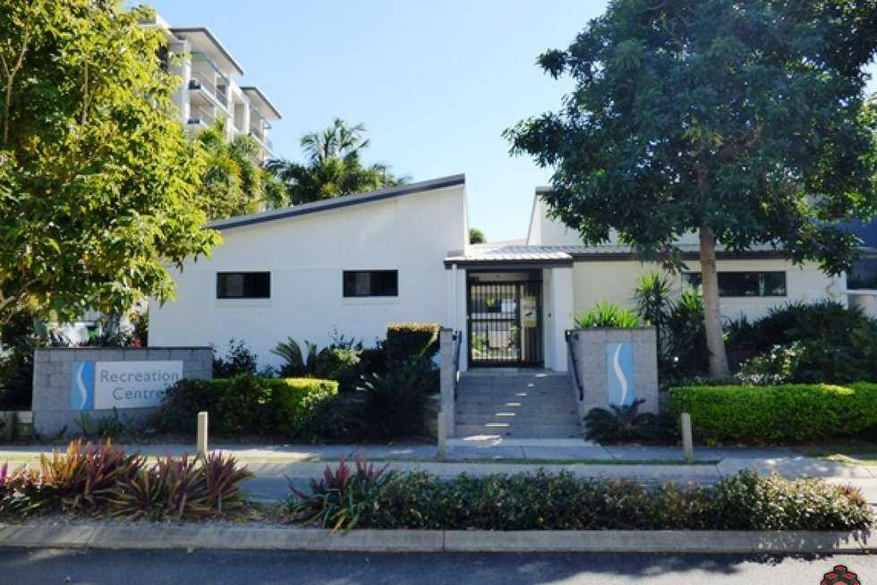 Third view of Homely townhouse listing, ID:21066417/16 Surbiton Court, Carindale QLD 4152
