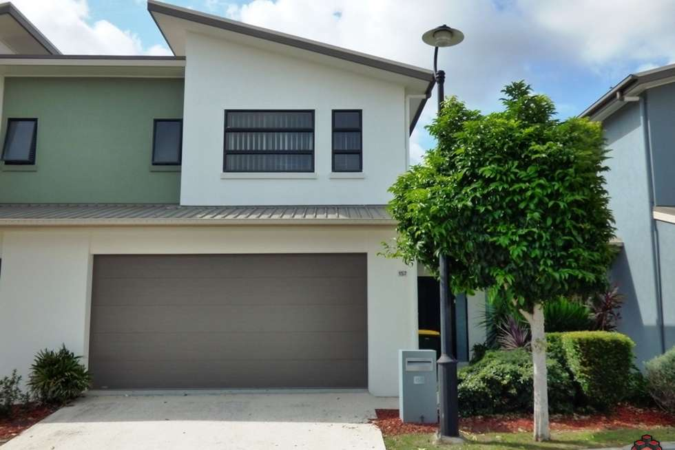 Fourth view of Homely townhouse listing, ID:21066417/16 Surbiton Court, Carindale QLD 4152