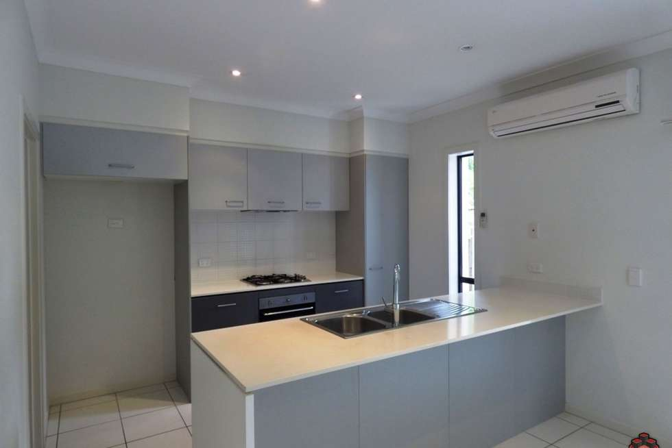Fifth view of Homely townhouse listing, ID:21066417/16 Surbiton Court, Carindale QLD 4152