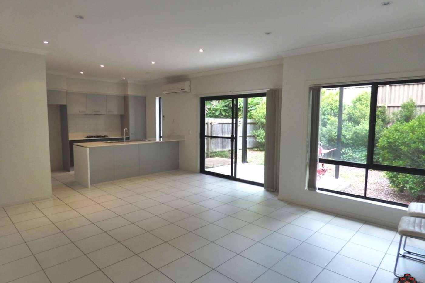 Sixth view of Homely townhouse listing, ID:21066417/16 Surbiton Court, Carindale QLD 4152