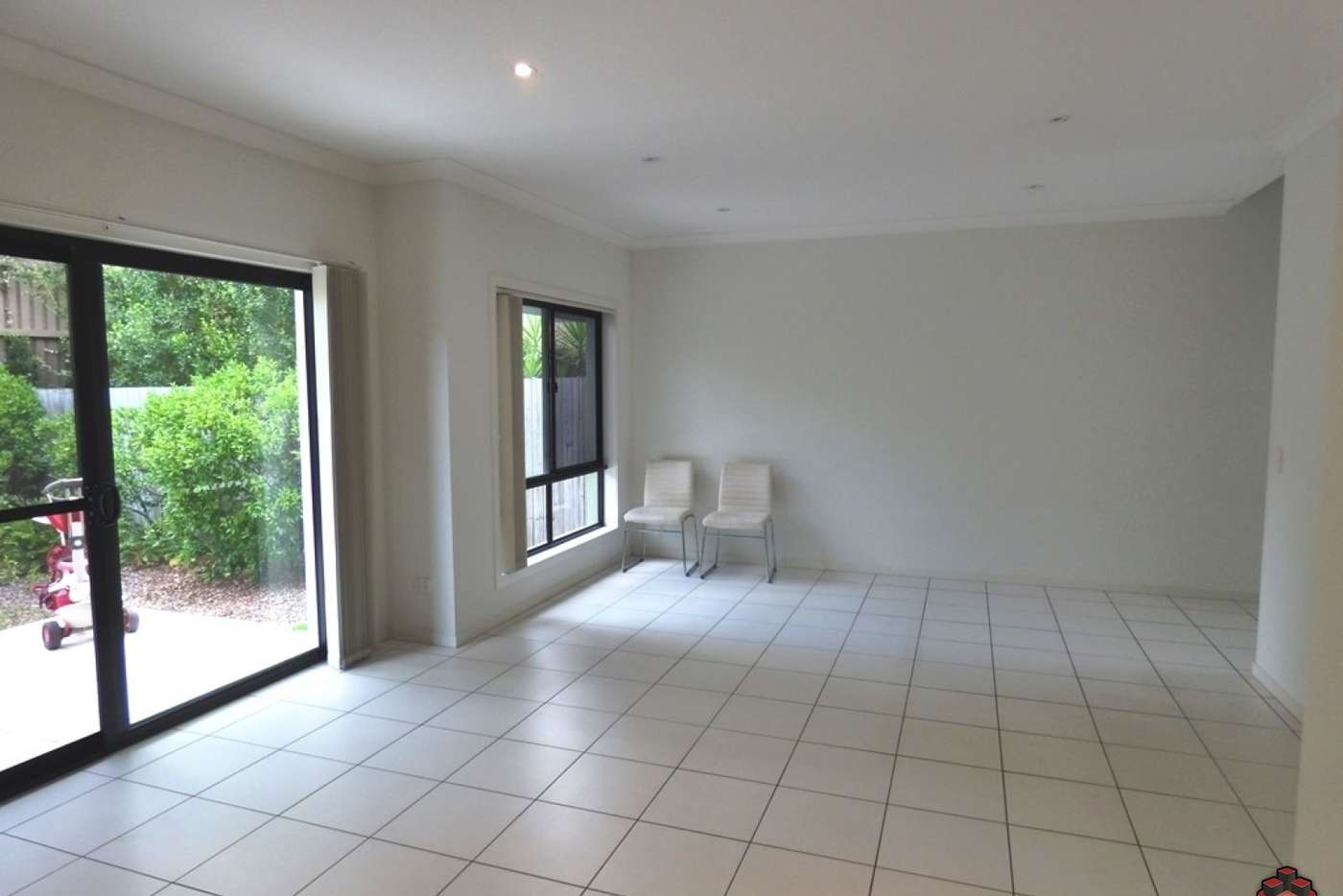 Seventh view of Homely townhouse listing, ID:21066417/16 Surbiton Court, Carindale QLD 4152