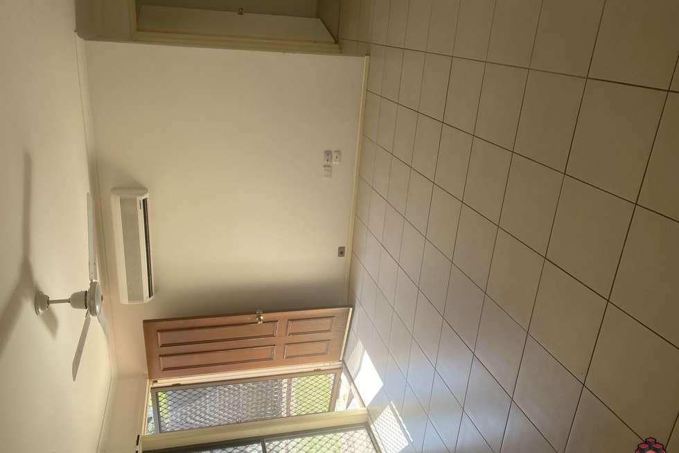 Second view of Homely unit listing, ID:21067102/37 Hillardt Street, Robertson QLD 4109