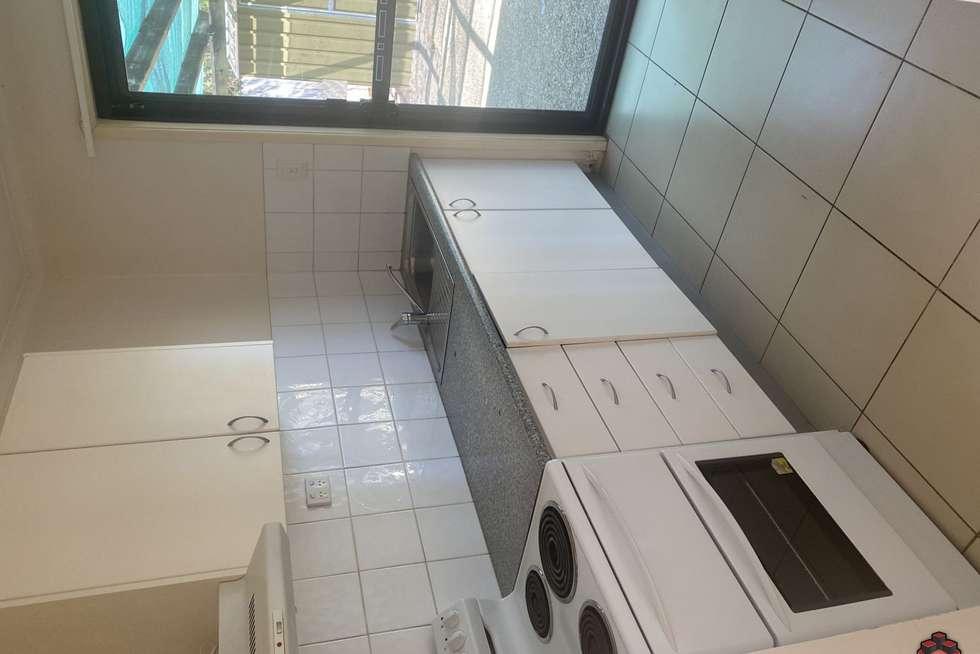 Fourth view of Homely unit listing, ID:21067102/37 Hillardt Street, Robertson QLD 4109