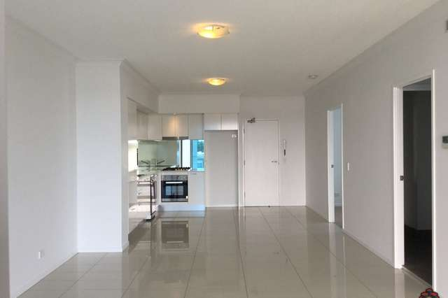 ID:21067258/2 East Quay Drive, Biggera Waters QLD 4216
