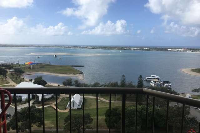 ID:21067301/114 Marine Parade, Southport QLD 4215
