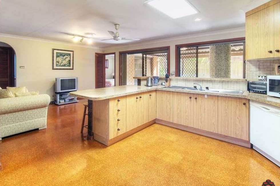 Third view of Homely house listing, 76 Honeywood Street, Sunnybank Hills QLD 4109