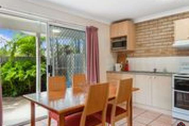 ID:21067397/116 Klumpp Road, Upper Mount Gravatt QLD 4122