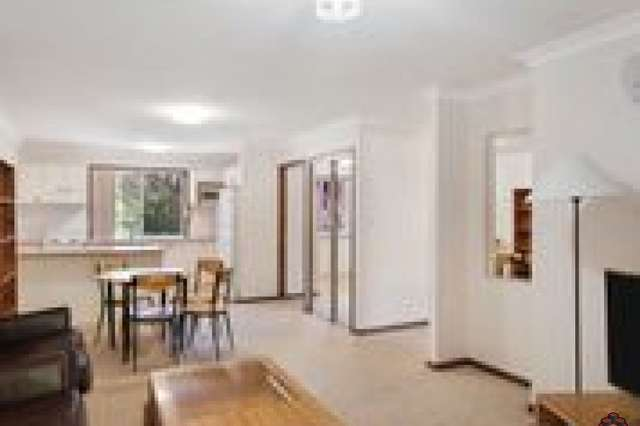 ID:21067398/116 Klumpp Road, Upper Mount Gravatt QLD 4122