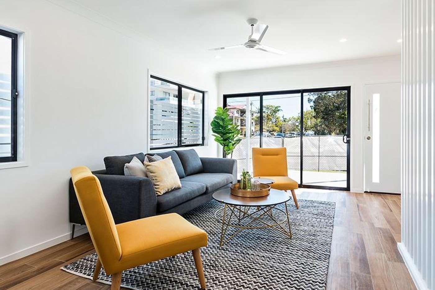 Main view of Homely unit listing, ID:21067413/19 Springwood Street, Mount Gravatt East QLD 4122