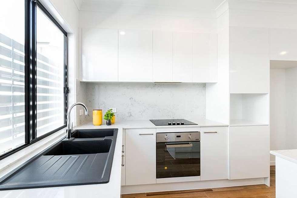 Second view of Homely unit listing, ID:21067413/19 Springwood Street, Mount Gravatt East QLD 4122