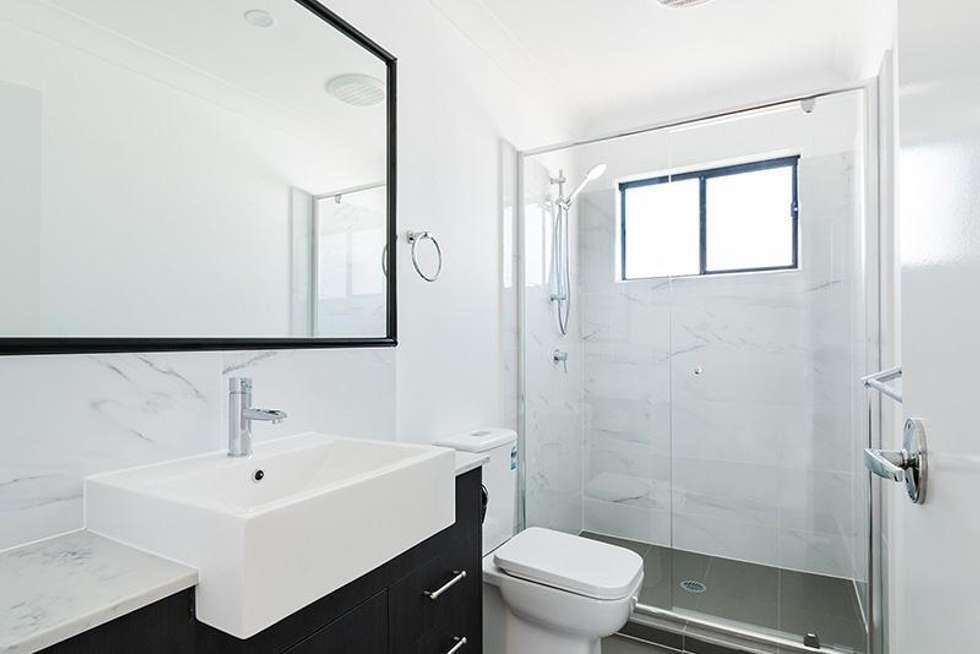 Fourth view of Homely unit listing, ID:21067413/19 Springwood Street, Mount Gravatt East QLD 4122