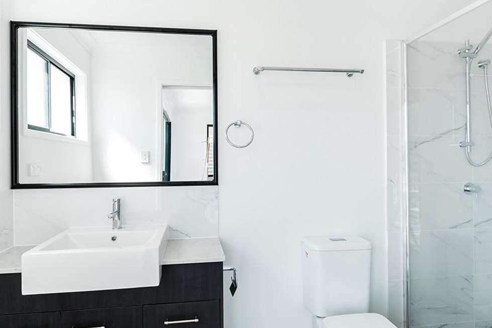 Fifth view of Homely unit listing, ID:21067413/19 Springwood Street, Mount Gravatt East QLD 4122