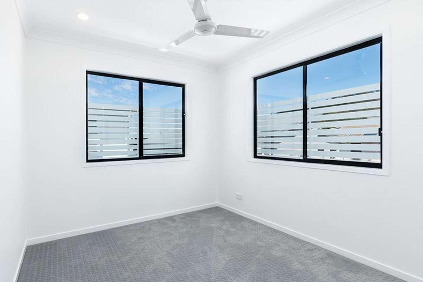 Sixth view of Homely unit listing, ID:21067413/19 Springwood Street, Mount Gravatt East QLD 4122