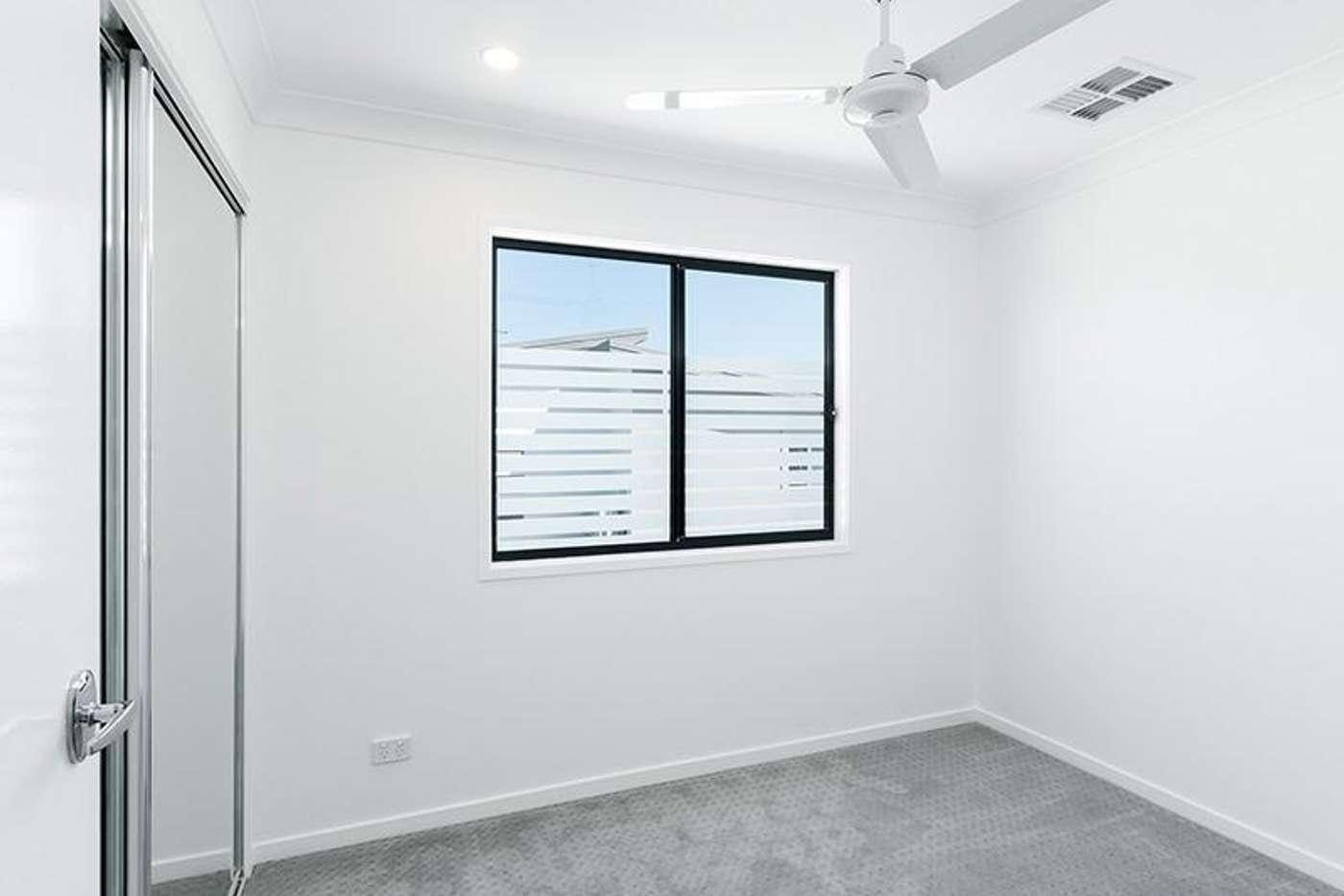 Seventh view of Homely unit listing, ID:21067413/19 Springwood Street, Mount Gravatt East QLD 4122