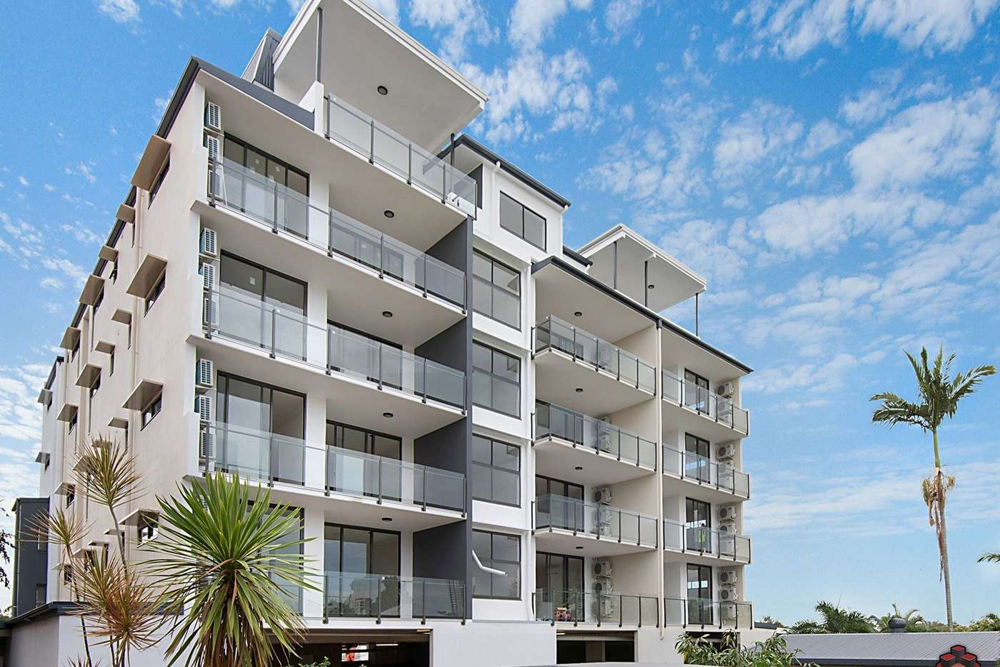 Main view of Homely apartment listing, ID:21067702/35 Gallway Street, Windsor QLD 4030