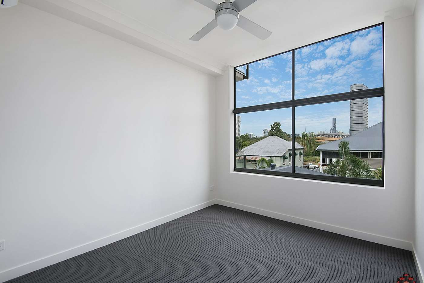 Sixth view of Homely apartment listing, ID:21067702/35 Gallway Street, Windsor QLD 4030