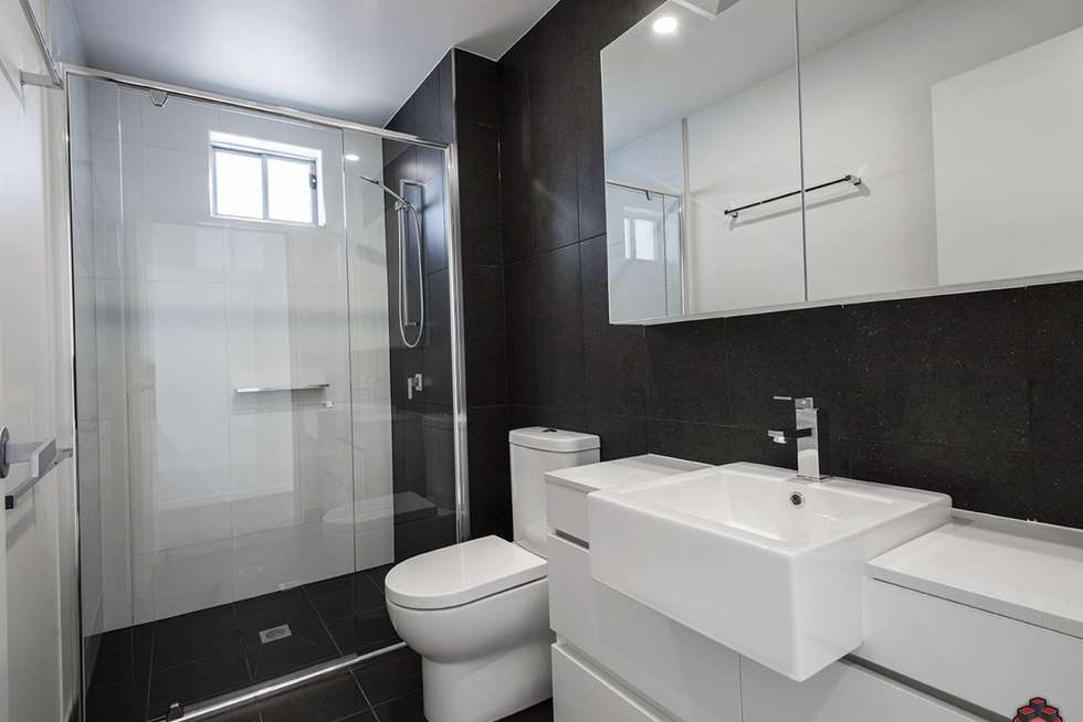 Second view of Homely unit listing, ID:21067777/93 Baines Street, Kangaroo Point QLD 4169