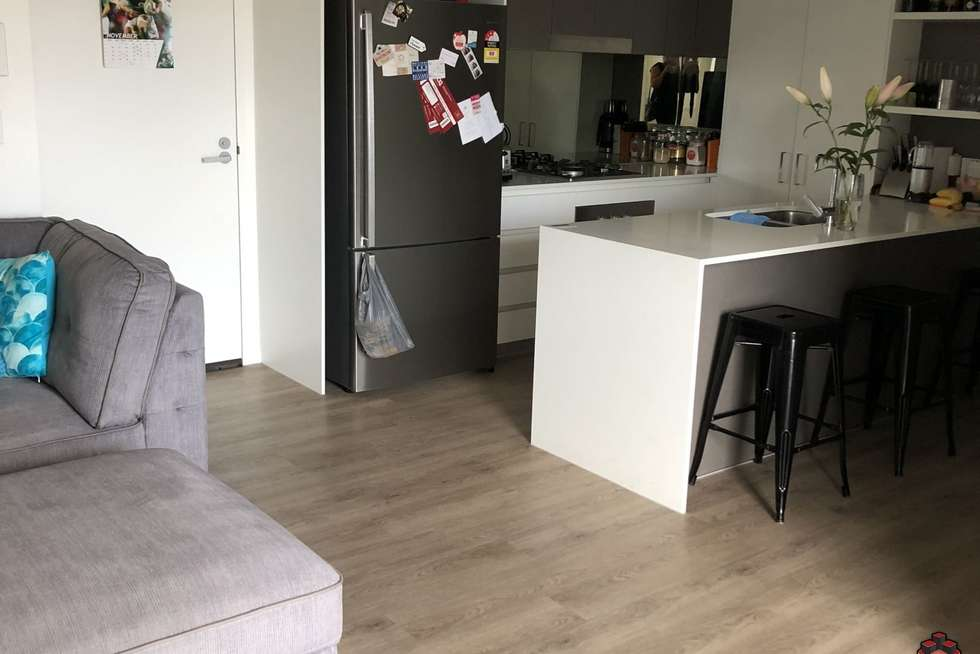 Fifth view of Homely unit listing, ID:21067777/93 Baines Street, Kangaroo Point QLD 4169