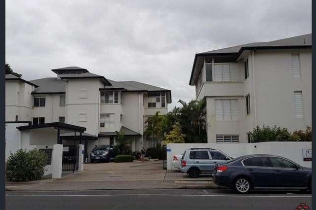 ID:21067858/15 -164 Spence Street, Bungalow QLD 4870