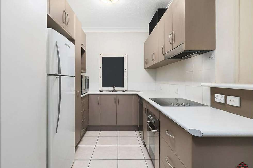 Third view of Homely apartment listing, ID:21067858/15 -164 Spence Street, Bungalow QLD 4870