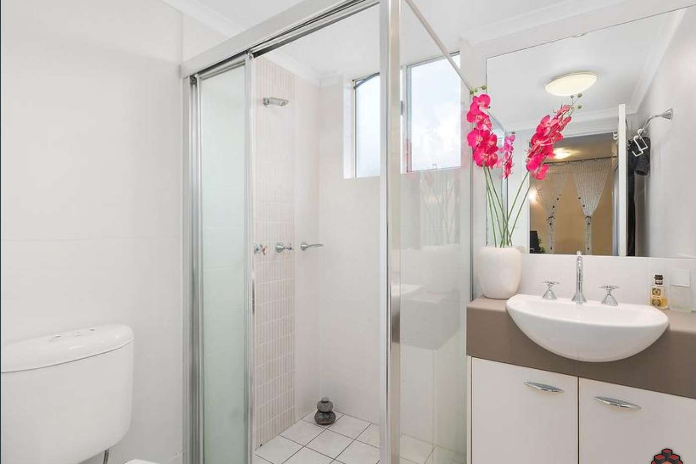 Seventh view of Homely apartment listing, ID:21067858/15 -164 Spence Street, Bungalow QLD 4870