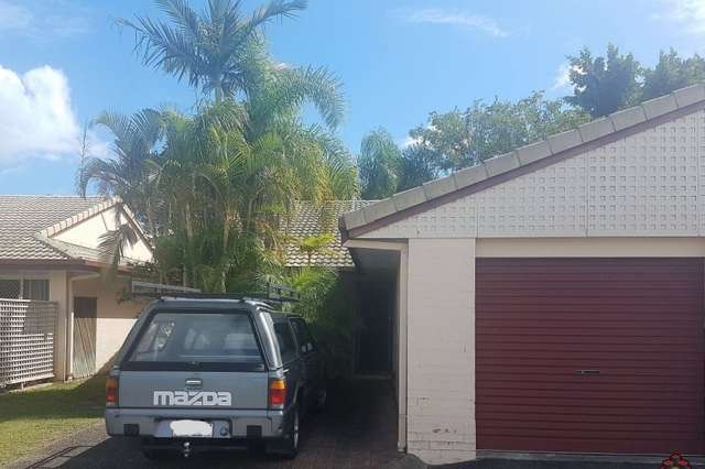 ID:21067992/128 Benowa Road, Southport QLD 4215